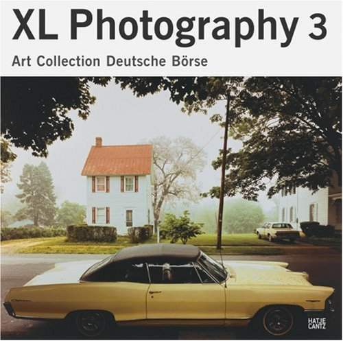 Download XL Photography 3 Art Collection Deutsche Börse pdf
