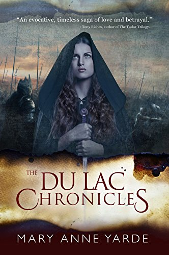 The Du Lac Chronicles : Book 1