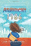 img - for Apartment 1986 book / textbook / text book