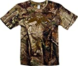 Duck Dynasty Merchandise Shirt T-Shirt Duck Calls Costume Apparel Clothing