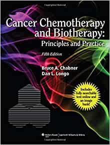 Physicians' cancer chemotherapy drug manual 2011 by vincent t. , jr.