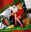 Merry Christmas... Have a Nice Life