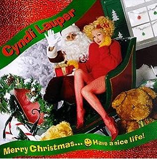 Amazon | メリー・クリスマス・...