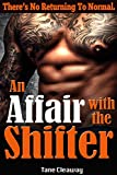 An Affair With The Shifter
