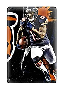 New Style 2013hicagoears NFL Sports & Colleges newest iPad Mini cases