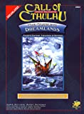 Complete Dreamlands, Christopher Williams, 1568820860
