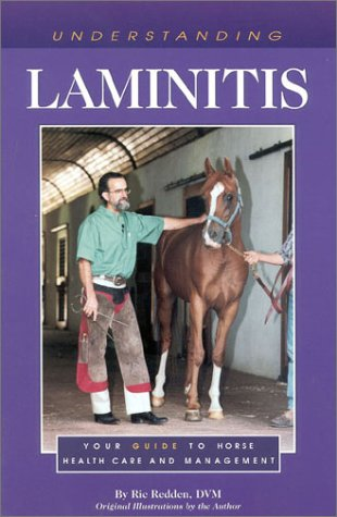 Understanding Laminitis (The horse care health care library)