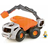 Little Tikes Gift For 3 Year Old Boys - Best Reviews Guide