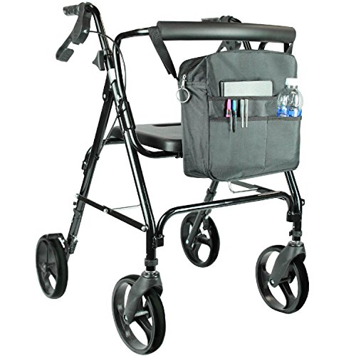 Rollator Bag Vive Accessories Lightweight product image