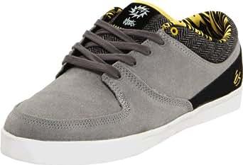 Es Schuhe La Brea Mark Ward Collaboration Sneaker US11/EU45