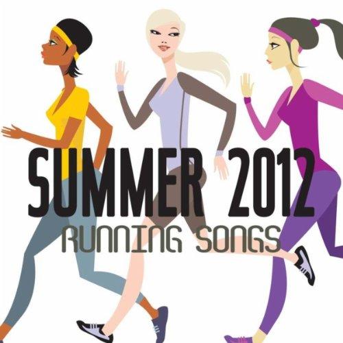 Running Songs Top Hits 2012