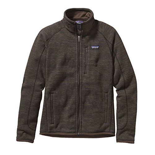 Patagonia Athletic Jersey - 3