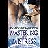 Mastering the Mistress: Kindred Tales (Alien BDSM Discipline Romance) (Brides of the Kindred)
