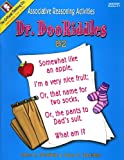 Dr. DooRiddles B2, John H. Doolittle and Tracy A. Doolittle, 089455879X