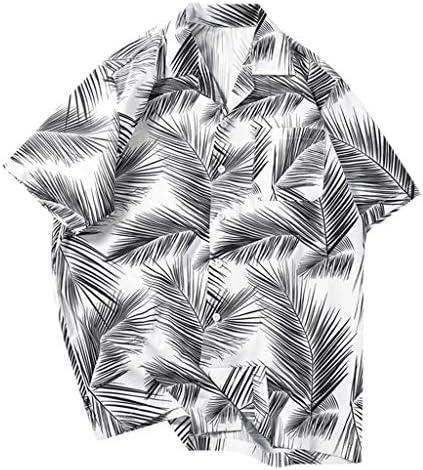 Camiseta Hombre MISSWongg MISSWongg Poliéster Camisas ...