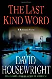 The Last Kind Word, David Housewright, 125000960X
