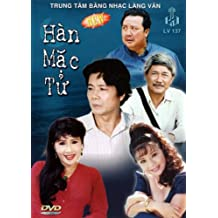 Cai Luong: Han Mac Tu