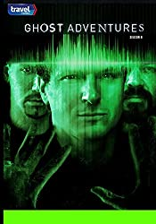 Format: DVD(55)Buy new: $24.99$22.99