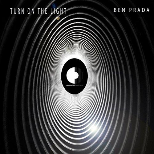 (Turn On The Light )