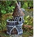 Cheap Fairy Garden Miniature – Fairy Castle