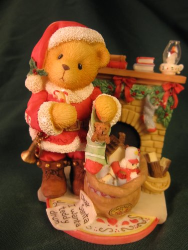 Cherished Teddies.......... Sanford... Celebrate Family, Friends and Tradition