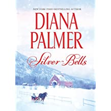 Silver Bells: Man of Ice\Heart of Ice (Man of the Month)
