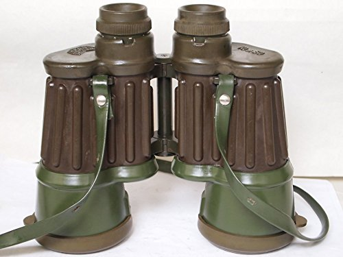 Zeiss Fernglas Mit Entfernungsmesser : Hensoldt zeiss bw fernglas wie neu amazon kamera