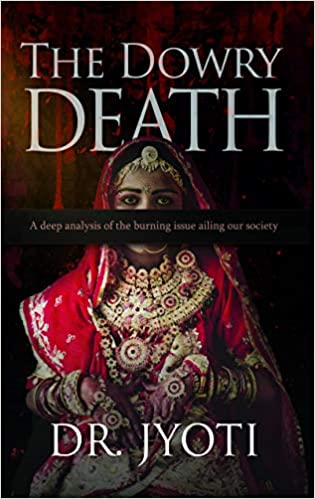 what is dowry death