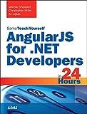 Angularjs for .net Developers in 24 Hours