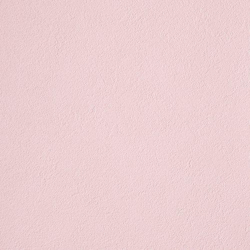 ルノン 壁紙21m ブルー RF-3678 B06XXDZ86B 21m|ブルー
