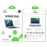 LENTION Screen Protector Compatible 2008-2012