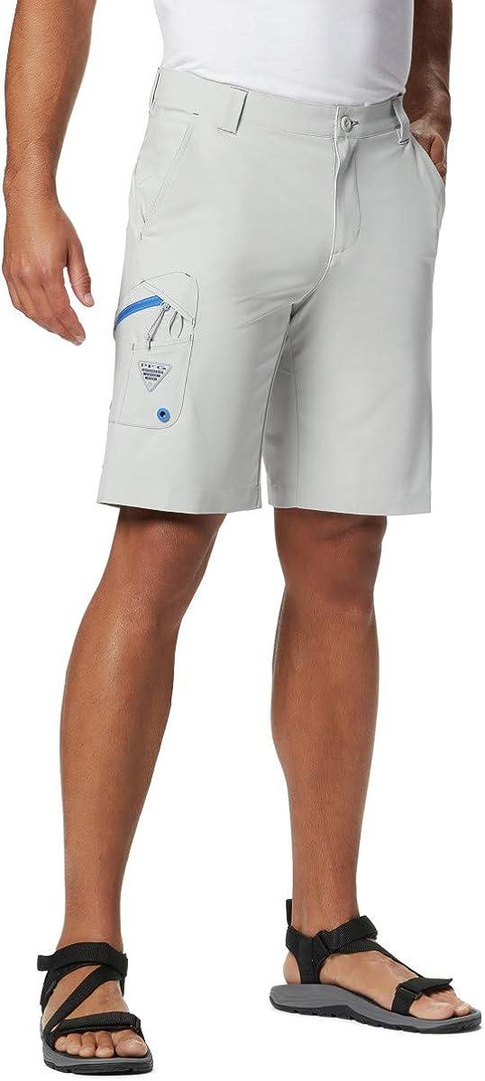 Columbia Men's Terminal Tackle Short: Clothing