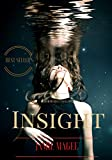 Free eBook - Insight  Immortal Soul Mates