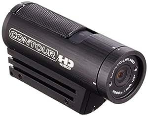 ContourHD 1080p Helmet Camera