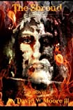 img - for The Shroud (Volume 1) book / textbook / text book