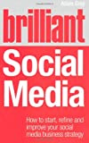 Brilliant Social Media, Adam Gray, 1292001135