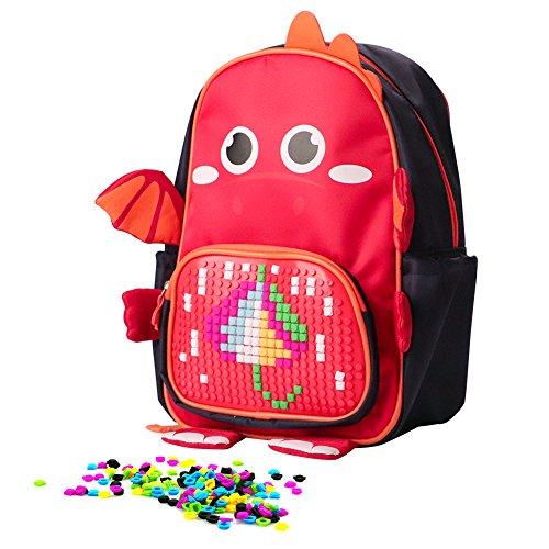 Bag Silica Gel - 6