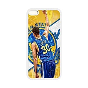 "Stephen Curry fan print phone Case Cove For Apple Iphone6/Plus5.5"" screen Cases FANS4818221"