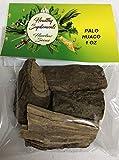Palo Guaco 1 oz