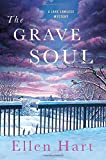 The Grave Soul (Jane Lawless Mysteries (Hardcover))