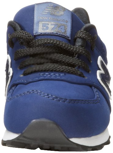 New Balance Infant//Toddler KL574 Running Shoe