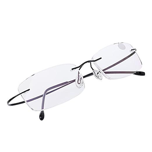 db0ee50bdb4d Amrka Rectangular Glasses