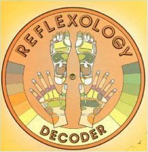 Reflexology Decoder (Decoders)