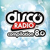 Disco Radio 8.0 [2 CD]