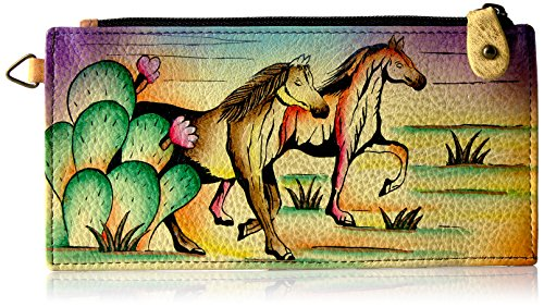 anna-by-anuschka-handpainted-leather-organizer-wallet-arizona-mustang-credit-card-holder-amt-arizona