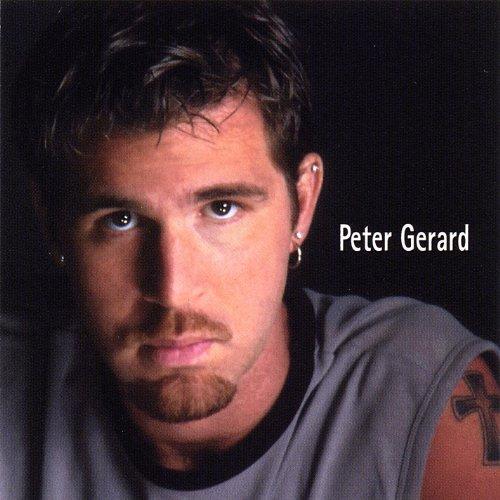 Peter Gerard net worth salary
