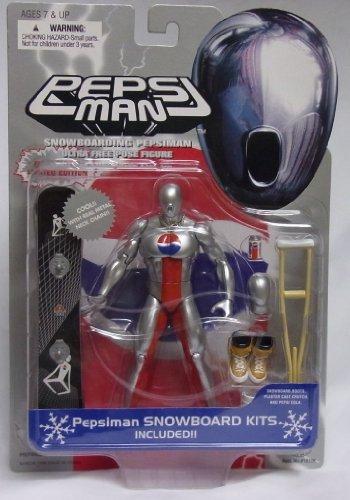ultra-free-pose-figure-pepsiman-first-pepsi-man-japan-import