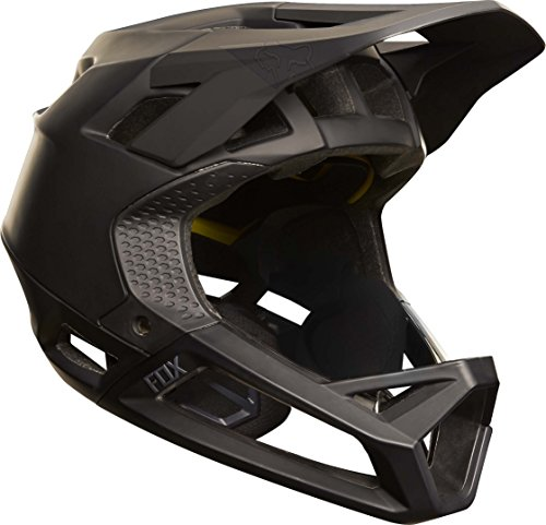 Buy fox proframe helmet large