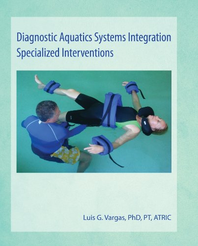 Integration System (Diagnostic Aquatics Systems Integration: Specialized Interventions)