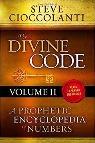 'Abdu'l-Bahá on Divine Philosophy